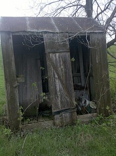 Click image for larger version  Name:OUT HOUSE.jpg Views:97 Size:593.8 KB ID:190101