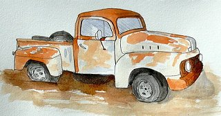 Click image for larger version  Name:truck.jpg Views:173 Size:72.1 KB ID:190202