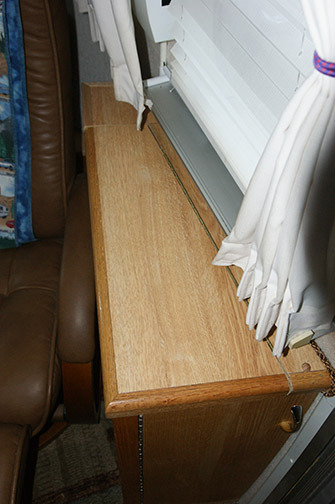 Click image for larger version  Name:Pico Chair Garage 1.JPG Views:75 Size:71.2 KB ID:190214