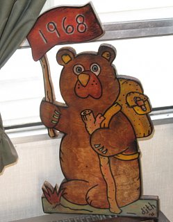 Click image for larger version  Name:'68 Bear Sign.jpg Views:141 Size:147.7 KB ID:190239