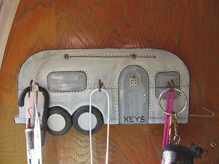 Click image for larger version  Name:Key Chain 1.jpg Views:151 Size:179.6 KB ID:190240