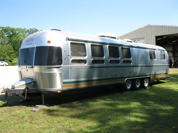 Click image for larger version  Name:airstream 1.jpg Views:222 Size:39.3 KB ID:190379