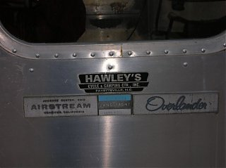 Click image for larger version  Name:Airstream VIN logo.jpg Views:157 Size:101.7 KB ID:19038