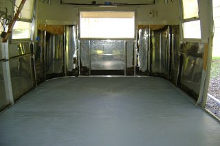 Click image for larger version  Name:finished subfloor.jpg Views:211 Size:206.3 KB ID:190474