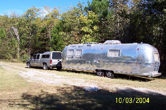 Click image for larger version  Name:airstream 002.jpg Views:105 Size:89.6 KB ID:19053