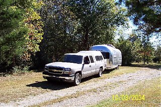 Click image for larger version  Name:airstream 003.jpg Views:145 Size:108.2 KB ID:19054