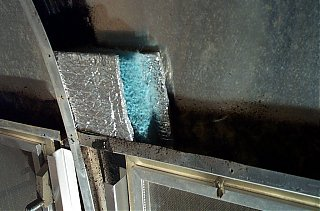 Click image for larger version  Name:Sandwitch insulation sample.JPG Views:144 Size:128.0 KB ID:19055