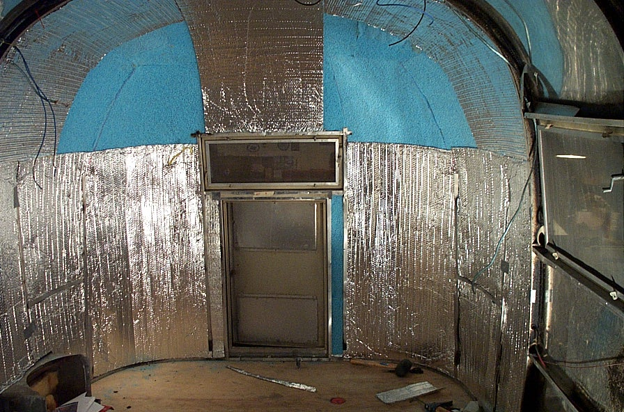 Click image for larger version  Name:Insulation step 3.JPG Views:110 Size:192.0 KB ID:19058