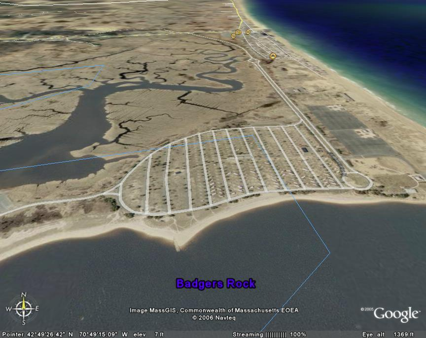Click image for larger version  Name:salisbury state park beach.jpg Views:89 Size:86.5 KB ID:19062