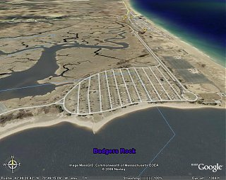 Click image for larger version  Name:salisbury state park beach.jpg Views:103 Size:86.5 KB ID:19062