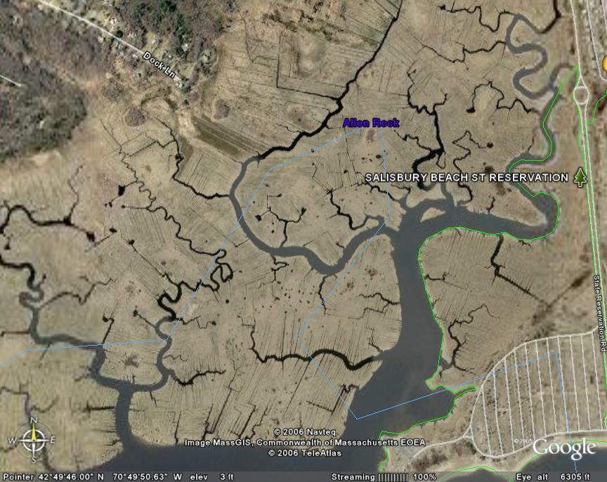 Click image for larger version  Name:kayak.jpg Views:87 Size:113.6 KB ID:19070