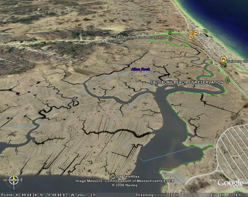 Click image for larger version  Name:kayak1.jpg Views:68 Size:119.3 KB ID:19071