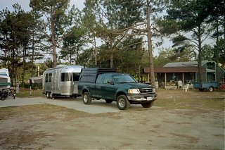Click image for larger version  Name:Airstream at Dam Neck CG_small.jpg Views:114 Size:80.6 KB ID:19075