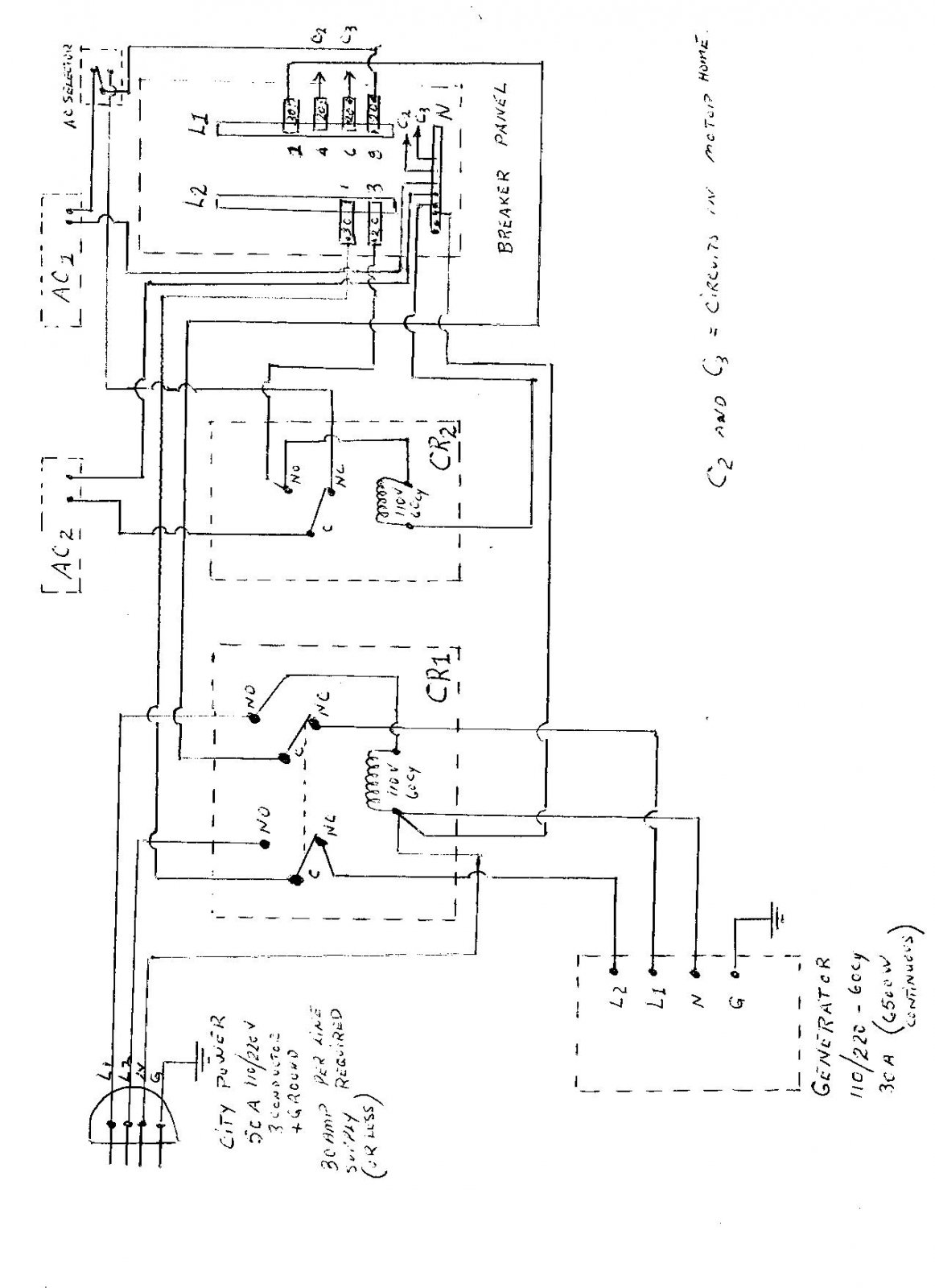 Click image for larger version  Name:City power circuit.jpg Views:63 Size:167.1 KB ID:190786