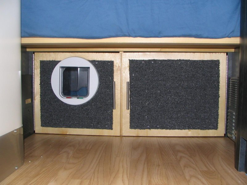 Click image for larger version  Name:catdoor1.jpg Views:113 Size:87.9 KB ID:19085