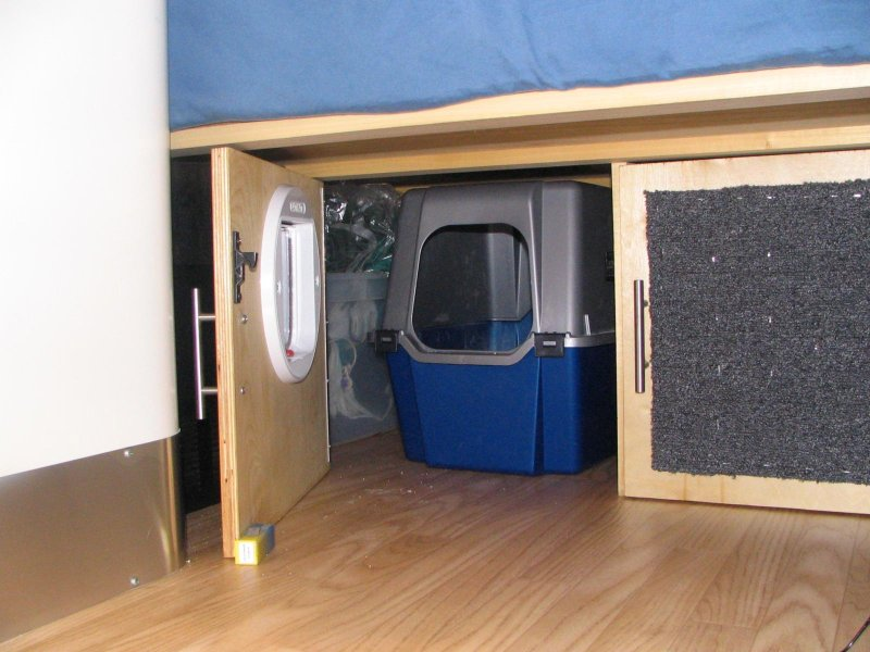 Click image for larger version  Name:catdoor2.jpg Views:109 Size:80.2 KB ID:19086