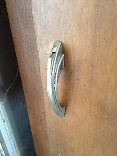 Click image for larger version  Name:Door knob.jpg Views:158 Size:560.9 KB ID:191039