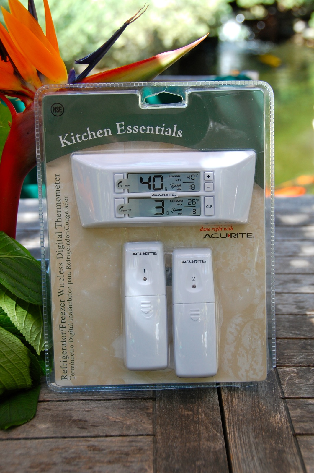 Click image for larger version  Name:DSC_0094 AcuRite Wireless Thermometer.jpg Views:109 Size:405.2 KB ID:191092