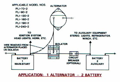 Click image for larger version  Name:isolator.jpg Views:120 Size:29.3 KB ID:19121