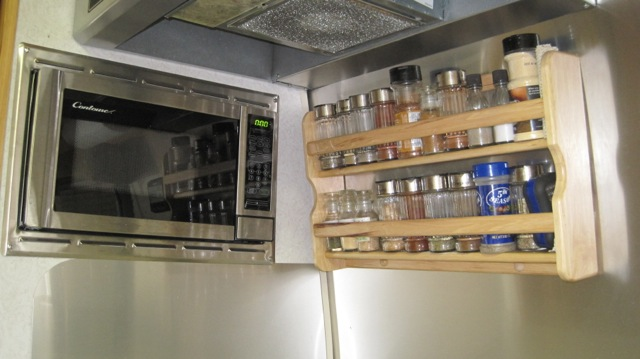 Click image for larger version  Name:Microwave and Spice Cabinet.jpg Views:159 Size:68.2 KB ID:191281