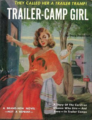 Click image for larger version  Name:trailer trash!.jpg Views:119 Size:110.4 KB ID:191321