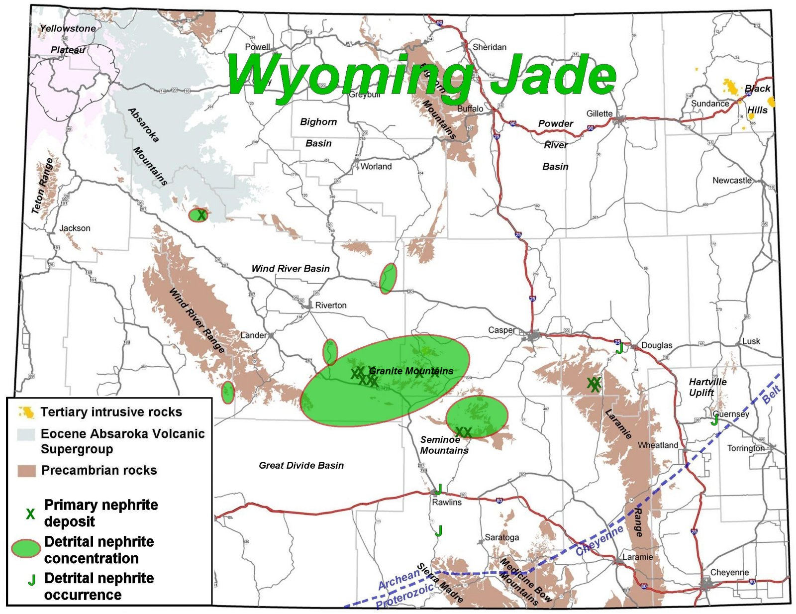 Click image for larger version  Name:WyomingJade-Small.jpg Views:505 Size:341.0 KB ID:191387