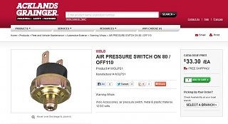 Click image for larger version  Name:pressure switch.JPG Views:113 Size:82.1 KB ID:191411