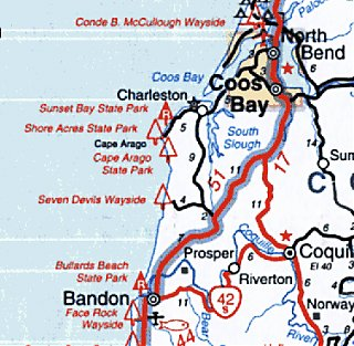 Click image for larger version  Name:coos bay.gif Views:78 Size:42.1 KB ID:19144