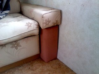 Click image for larger version  Name:Couch 001.jpg Views:82 Size:439.0 KB ID:191545