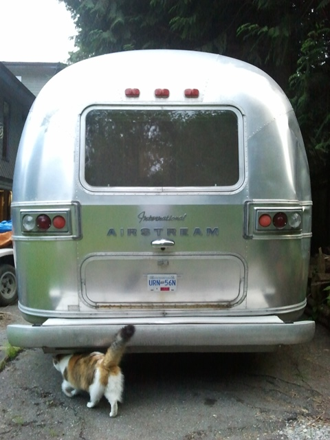 Click image for larger version  Name:Airstream Dent2.jpg Views:79 Size:114.4 KB ID:191663
