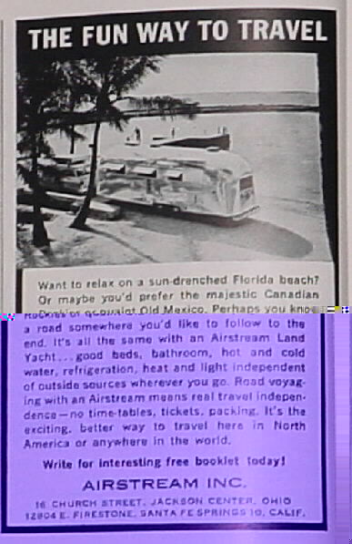Click image for larger version  Name:old ad.jpg Views:348 Size:48.1 KB ID:1918