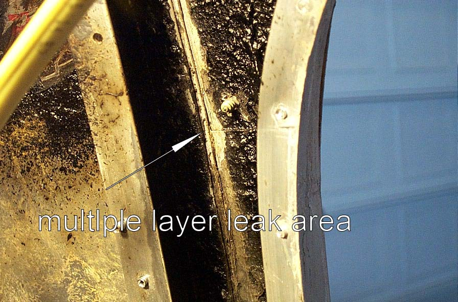 Click image for larger version  Name:three layer leak outside.jpg Views:80 Size:163.5 KB ID:19186
