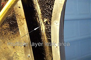 Click image for larger version  Name:three layer leak outside.jpg Views:99 Size:163.5 KB ID:19186