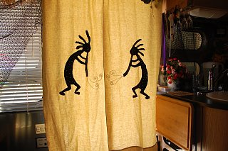 Click image for larger version  Name:DSC_0003 Kokopelli curtains.jpg Views:120 Size:557.7 KB ID:191932