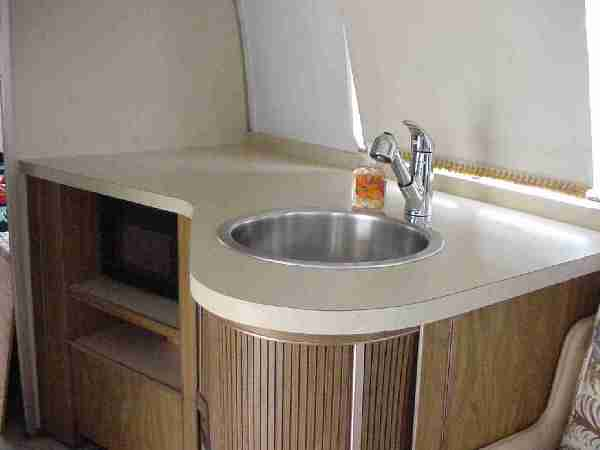 Click image for larger version  Name:new sink and faucet - cropped.jpg Views:347 Size:12.6 KB ID:192