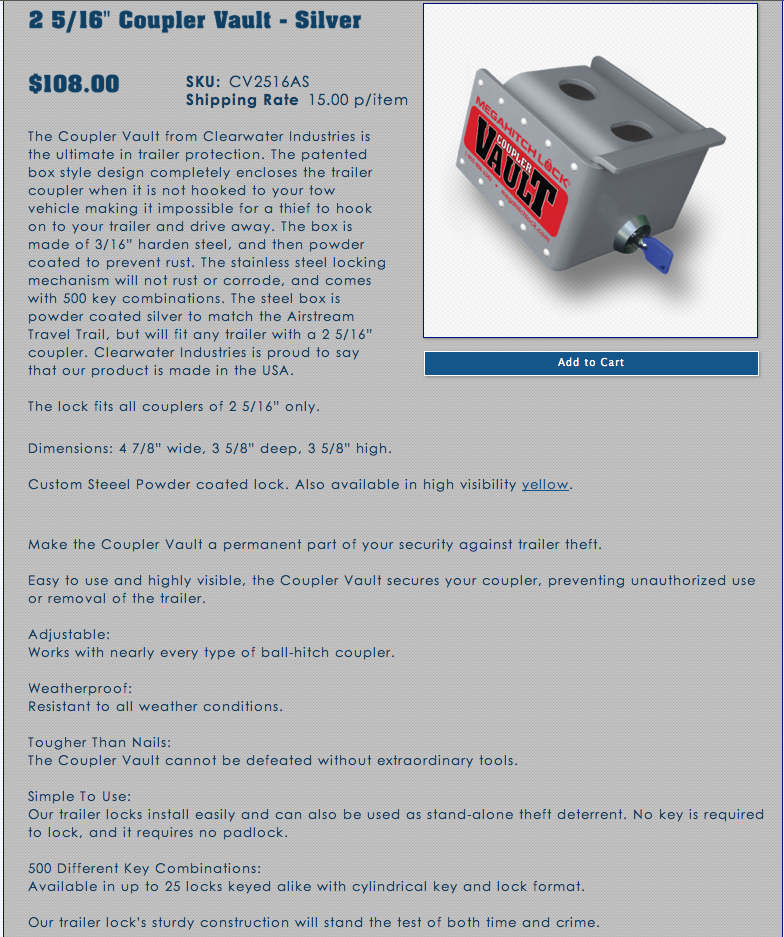 Click image for larger version  Name:Mega Hitch Lock.png Views:75 Size:287.0 KB ID:192064