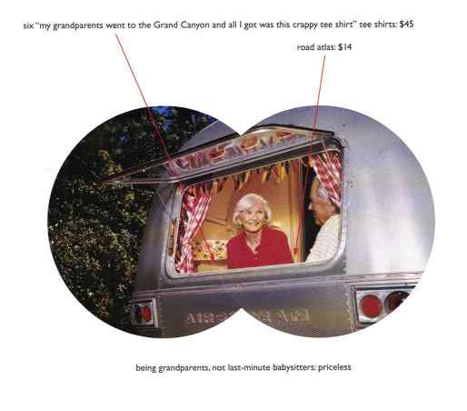 Click image for larger version  Name:mc_airstream.jpg Views:173 Size:17.2 KB ID:1921
