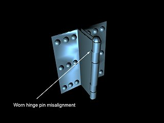 Click image for larger version  Name:Bambi worn 3D door hinge copy.jpg Views:116 Size:83.0 KB ID:19218