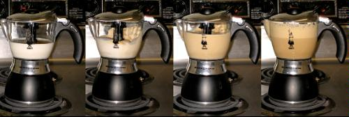 Click image for larger version  Name:Bialetti Mukka.jpg Views:55 Size:19.6 KB ID:192347