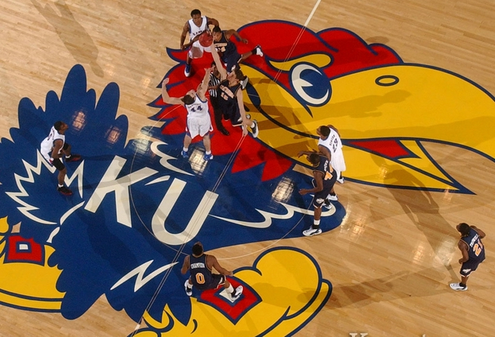 Click image for larger version  Name:jayhawk1.jpg Views:77 Size:292.6 KB ID:19236