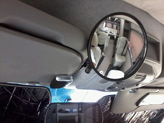 Click image for larger version  Name:airstream cabin view mirror 2.jpg Views:73 Size:188.7 KB ID:192402