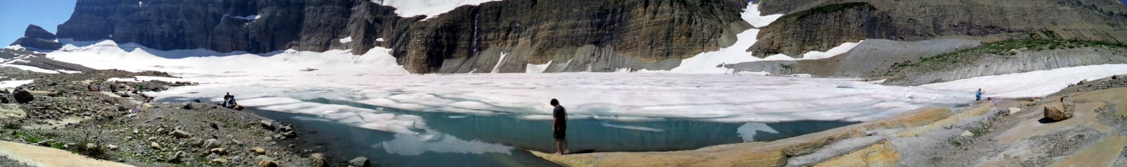 Click image for larger version  Name:2013-07-24 pan of grinnell glacier.jpg Views:73 Size:96.6 KB ID:192525
