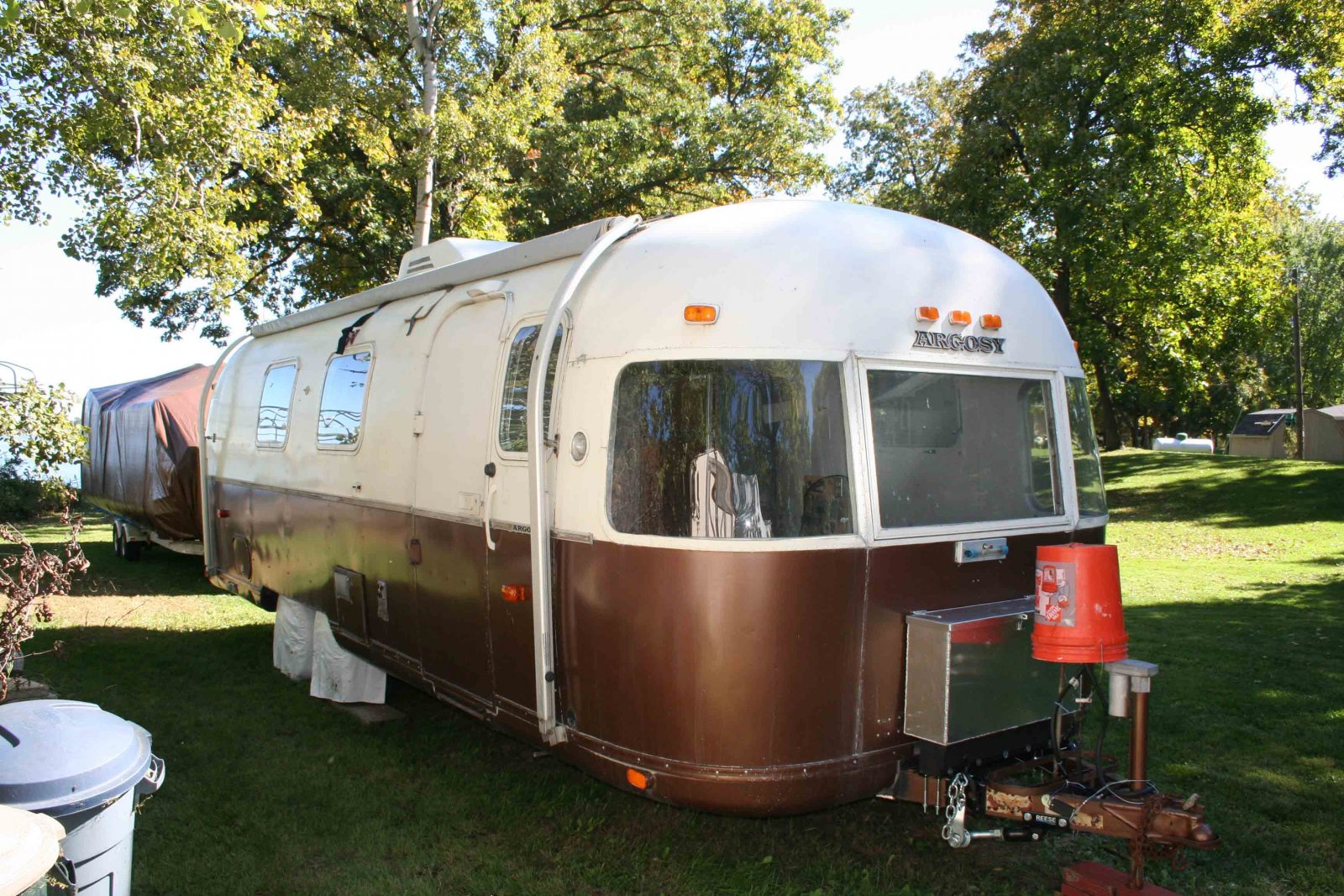 Click image for larger version  Name:airstream-argosy2.jpg Views:70 Size:437.7 KB ID:192543