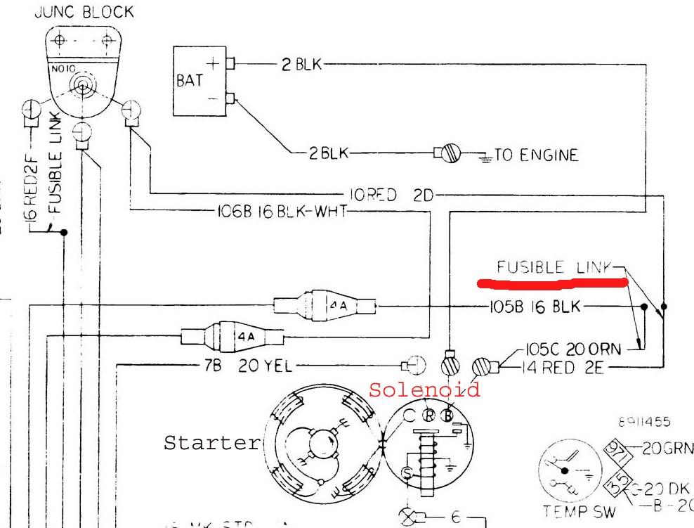 Click image for larger version  Name:FusibleLinks.jpg Views:104 Size:98.0 KB ID:19270