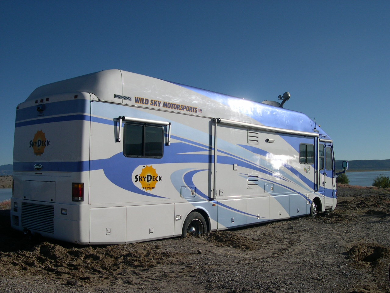 Click image for larger version  Name:BB offroading in Truth or Consequences NM.jpg Views:158 Size:223.8 KB ID:192784