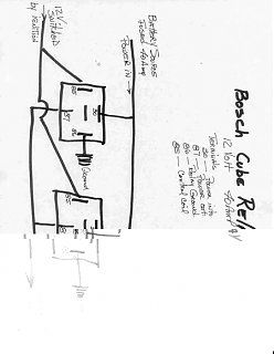 Click image for larger version  Name:bosch cube relay a .jpg Views:446 Size:23.6 KB ID:1930