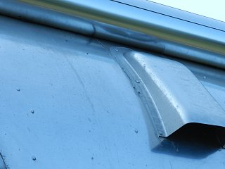 Click image for larger version  Name:0812 hood vent 03.jpg Views:151 Size:180.1 KB ID:193002