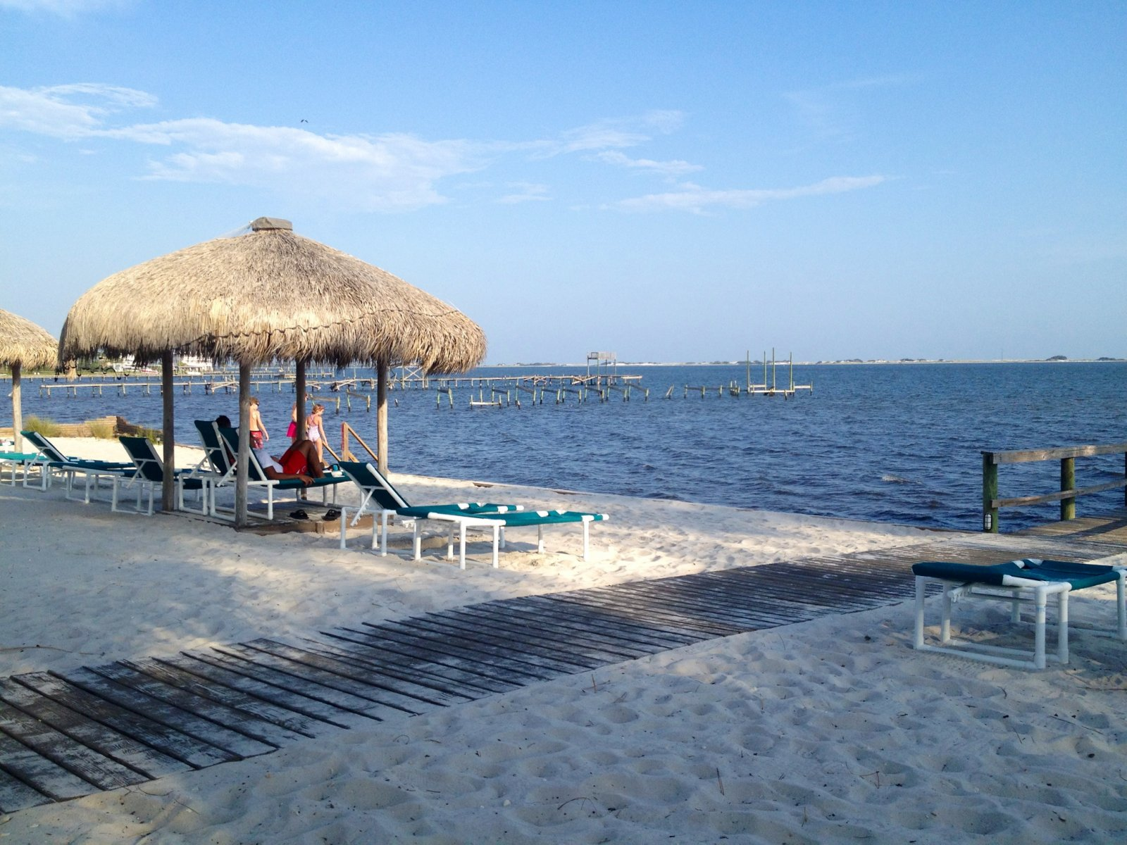 Click image for larger version  Name:Navarre Beach Campground.jpg Views:430 Size:332.3 KB ID:193392
