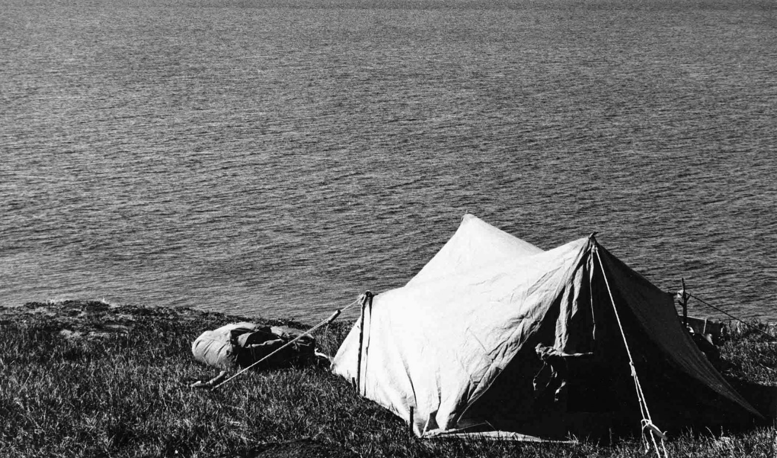 Click image for larger version  Name:Tent on the arctic.jpg Views:133 Size:415.7 KB ID:193488