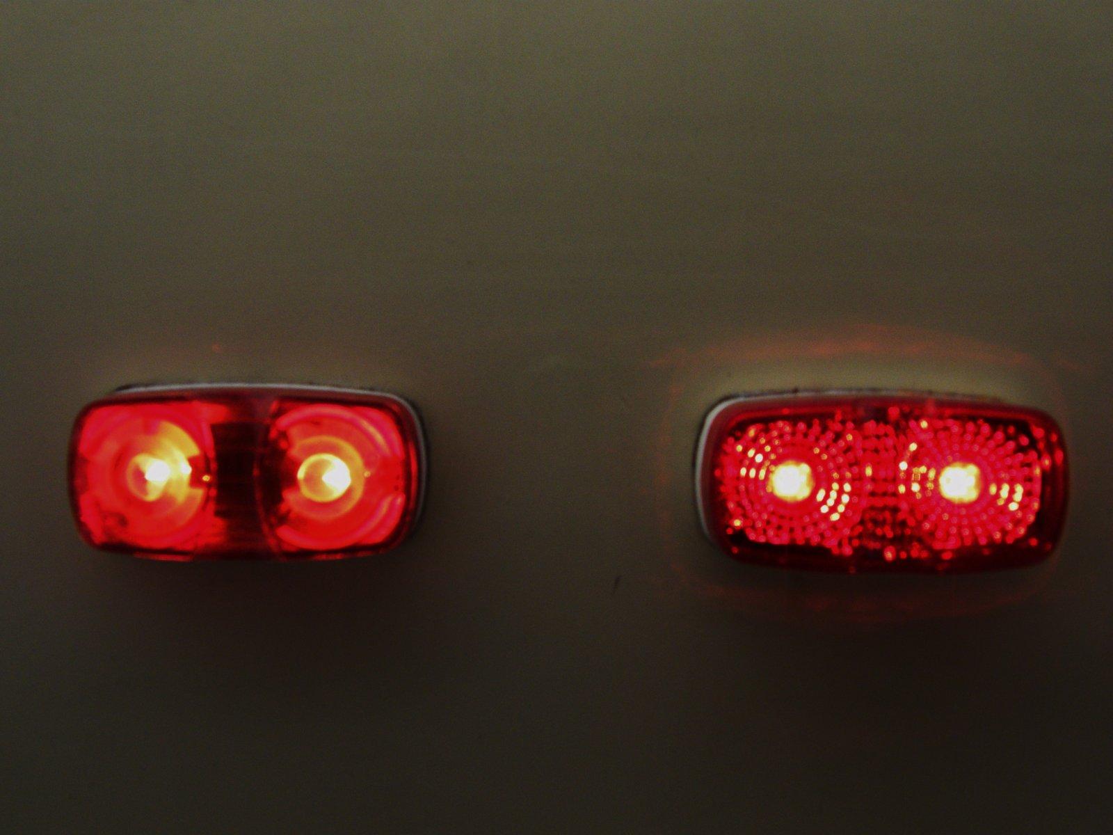 Click image for larger version  Name:led lights 002.jpg Views:69 Size:162.2 KB ID:193531